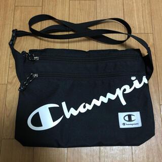 Champion - ショルダーバッグ
