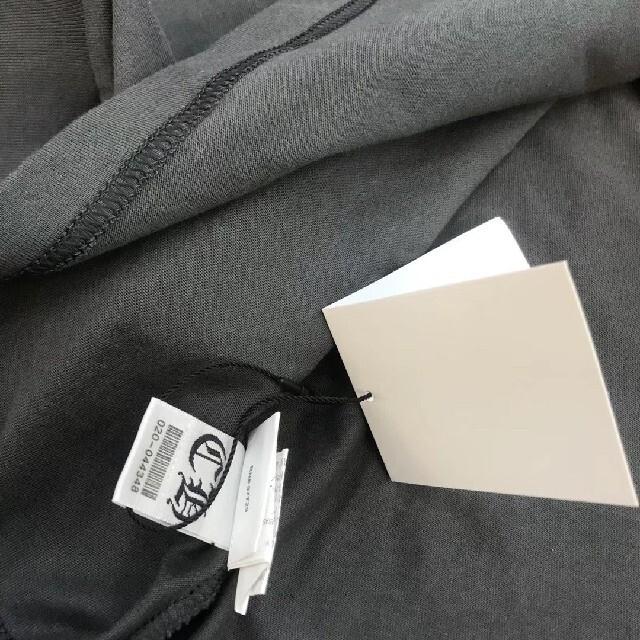 Chrome Hearts(クロムハーツ)のクロムハーツ Chrome Hearts ロンT M メンズのトップス(Tシャツ/カットソー(七分/長袖))の商品写真