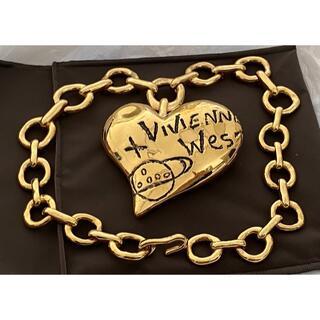 ヴィヴィアンウエストウッド(Vivienne Westwood)のヴィヴィアンウエストウッド Vivienne Westwood ネックレス(ネックレス)