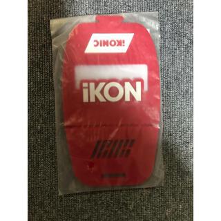 iKON - ikon アイコン ファンクラブ スマートフォンスタンド