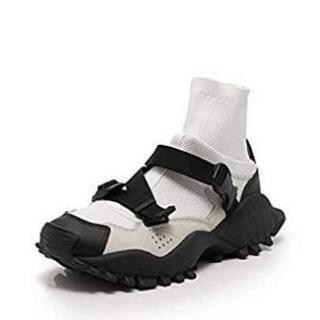 ハイク(HYKE)のHYKE adidas スニーカー(スニーカー)