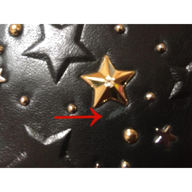 ANNA SUI(アナスイ)の新品未使用 ANNA SUI アナスイ カードケース 小銭入れ レディースのファッション小物(コインケース)の商品写真