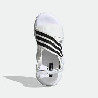 adidas - アディダスオリジナルス Magmur サンダル