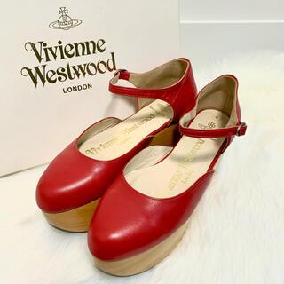Vivienne Westwood - VivienneWestwood ロッキンホース ベイビー 美品 稀少 レア