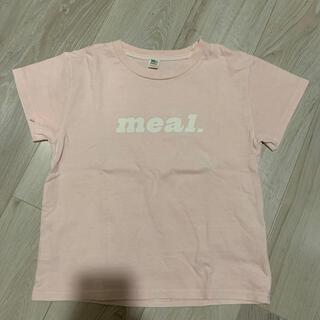 ロンハーマン(Ron Herman)のロンハーマン KIDS Tシャツ(Tシャツ/カットソー)