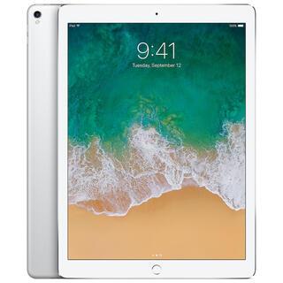 Apple - iPadPro12.9 WI-FI 256G 第2世代+Applepencil他