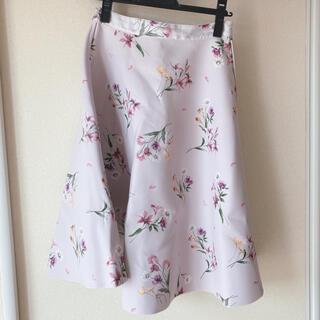 Noela - ノエラ♡リバーシブルスカート