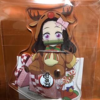 集英社 - 鬼滅の刃 クリスマス ランダム アクリルスタンド 竈門禰豆子