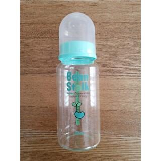 ビーンスターク 哺乳瓶 150ml
