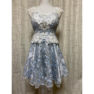 ROBE - ローブドフルール ドレス