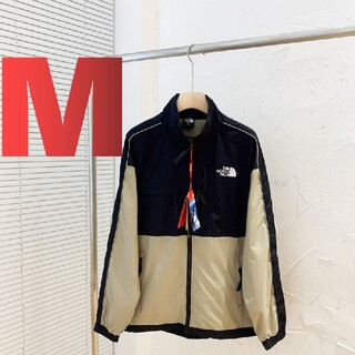 THE NORTH FACE - 即購入【M】男女兼用THE NORTH FACE  ブルゾン