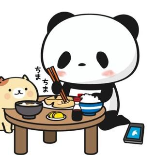 森永製菓 - 2021年7月終了†雅月†食品 菓子†