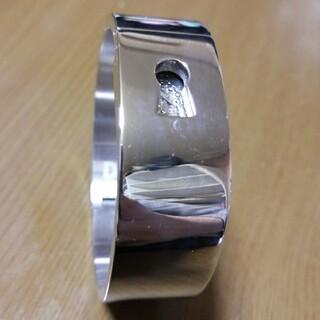 ドルチェアンドガッバーナ(DOLCE&GABBANA)のドルガバ腕時計꙳★*゚(腕時計(アナログ))