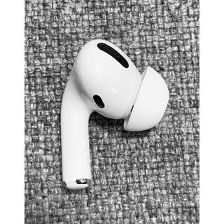 Apple - Apple AirPods Pro 片耳 L 片方 左耳