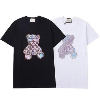Gucci - [2枚14000円送料込み]  GUCCI  Tシャツ  #11