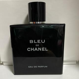CHANEL - CHANEL メンズ香水