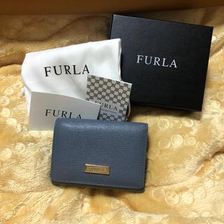 Furla - FURLAミニ財布