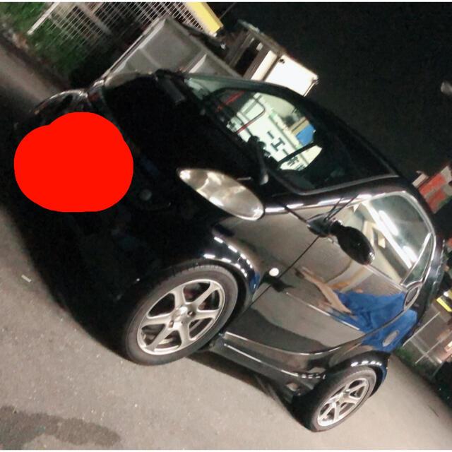 ダイハツ(ダイハツ)の3/10まで 宮崎 とりあえず足が必要な方 新大学生へ smart K 自動車/バイクの自動車(車体)の商品写真