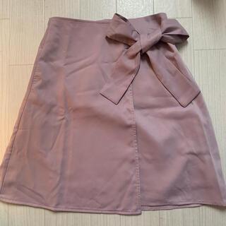 エブリン(evelyn)の量産型 ミニスカート(ミニスカート)