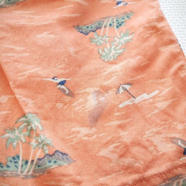 UNIQLO(ユニクロ)のUNIQLO  イージーショートパンツ 120cm キッズ/ベビー/マタニティのキッズ服男の子用(90cm~)(パンツ/スパッツ)の商品写真