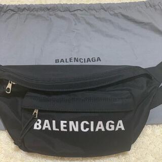 Balenciaga - BALENCIAGA バック