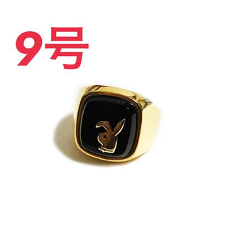 """""""F""""JEWELRY × BADER Special Limited ring(リング(指輪))"""