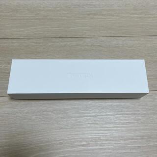 Apple Watch - 【美中古】Apple Watch 5 44mm ステンレス+ミラネーゼループ
