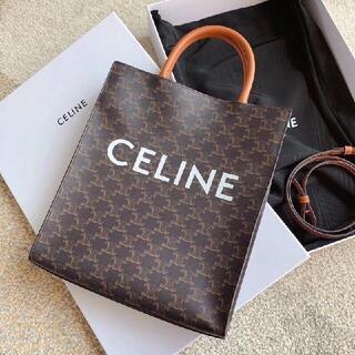 セリーヌ(celine)の新しいCeline新品ハンドバッグ(その他)