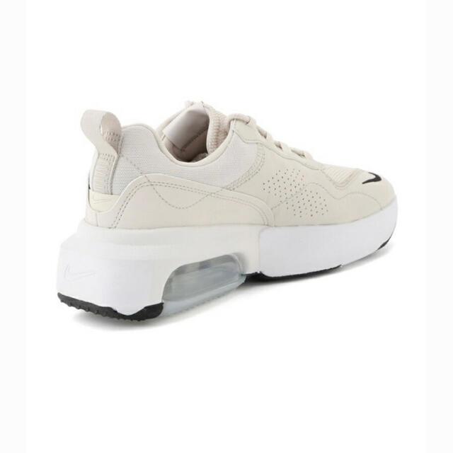 NIKE(ナイキ)の【新品】ナイキ エアマックス ヴェローナ 24cm レディースの靴/シューズ(スニーカー)の商品写真