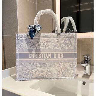 大人気のChristian Diorトートバッグ★送料込み☆最安値☆