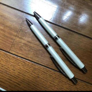 パーカー(Parker)のボールペン シャーペンのセット(ペン/マーカー)