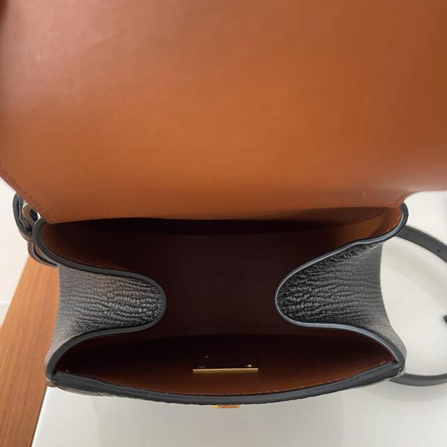Bottega Veneta(ボッテガヴェネタ)のBottega Veneta パルメラート ベルトバッグ レディースのバッグ(ショルダーバッグ)の商品写真