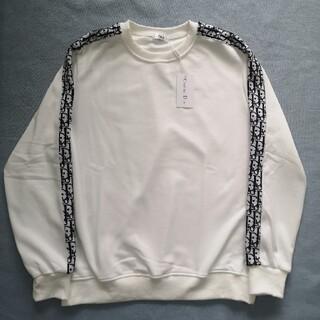 Dior - ♡人気✿⭐️ディオール トレーナー Tシャツ