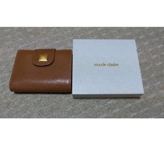Courreges - courreges二つ折り財布