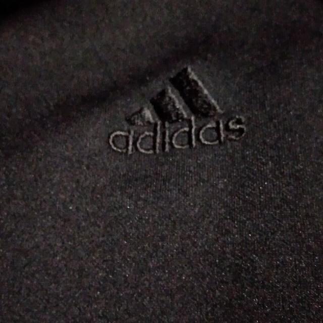 adidas(アディダス)のアディダス ジャンパー レディースのジャケット/アウター(その他)の商品写真