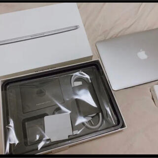 Apple - APPLE MacBook Pro MACBOOK PRO MGX72J/A