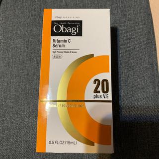Obagi - オバジ C20