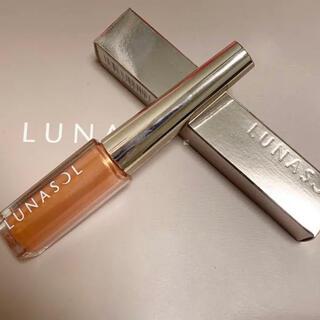 ルナソル(LUNASOL)のLUNASOL フラッシュクリエイター EX02(アイライナー)