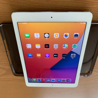 iPad Air2(A1566)32GB Wi-Fi