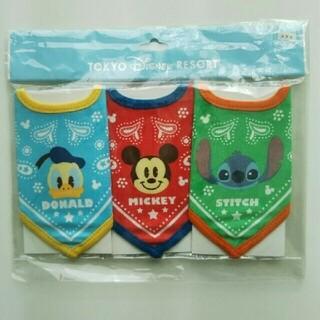 Disney - 【新品】*ディズニー  スタイ   出産準備 に!
