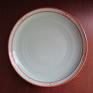 ノリタケ(Noritake)のノリタケプレート皿2枚セット(食器)