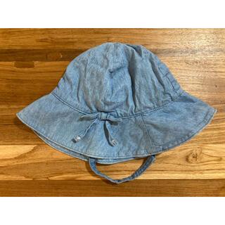 babyGAP - ベビーギャップ 帽子 46