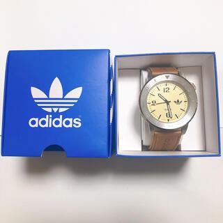 adidas - adidasアディダス 時計