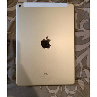 Apple - iPad Air2 16GB ゴールド