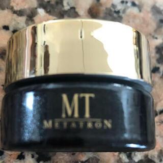 mt - MTメタトロン ステムアイクリーム5g