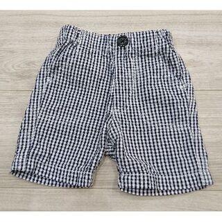 アカチャンホンポ(アカチャンホンポ)の☆mame32様専用☆80サイズ 半ズボン(パンツ)