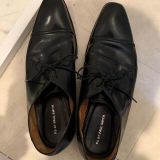 Paul Smith - ポールスミス 革靴