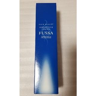 FUSSA フッサ ヘアボーテ 薬用育毛エッセンス 100G