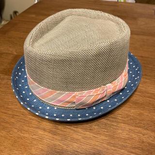 FRAPBOIS - FRAPBOIS 帽子 トニクハット