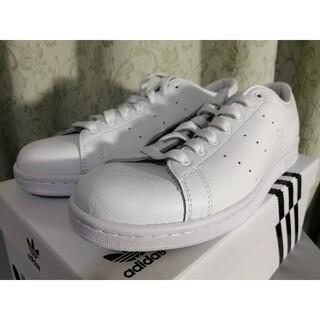 adidas - 【希少】 スタンスミス adidas×HYKE AOH-001 FV3915